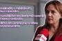 Video: Capacitación a Oficiales de Datos Personales y municipios con incorrecto manejo de Datos Personales