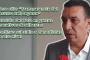 Video: Micro sitio Transparencia del Recurso del Deporte y el continuo subsidio a deportistas de alto nivel