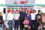 Video: Feria DIFerente en Melchor Ocampo