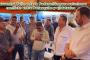 Video: Intervendrá Tello ante la Federación para solucionar conflicto entre Peñasquito y ejidatarios