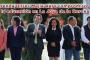 Video: Refrenda Ulises Mejía Haro compromiso con la educación en La Joya de la Corona
