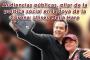 Video: Audiencias públicas, pilar de la política social en la Joya de la Corona: Ulises Mejía Haro
