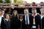 Evento en vivo: Promueve Ulises Mejía Haro acceso a la salud entre jóvenes zacatecanos