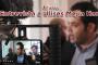 En vivo: Entrevista con Ulises Mejía Haro, Presidente Municipal de Zacatecas