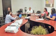 Reconoce Secretaria Paula Rey Ortiz a ciudadanos que integran comités de contraloría social