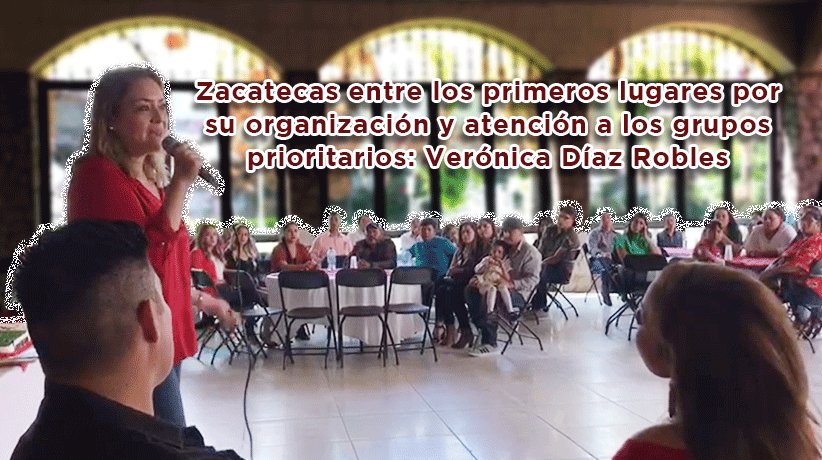 Video: Reunión de evaluación y análisis de los programas prioritarios del Gobierno de México