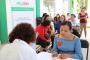 Partido del Trabajo impulsor de la Educación Inicial: Geovanna Bañuelos
