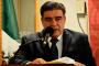 Estrategia de seguridad en Zacatecas permite contener los delitos y obtener resultados: Secretario Ismael Camberos