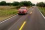 Con cerca de 157 mdp reconstruye Gobierno Estatal carreteras estatales, caminos rurales y vialidades