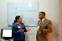 Certifican tres complejos penitenciarios de Zacatecas en respeto a Derechos Humanos
