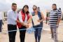Entrega Gobierno de Zacatecas viviendas con inversión superior a 40.2 mdp