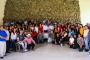 Reconoce David Monreal el Trabajo de los Servidores de la Nación