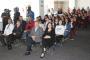 Embarazo en adolescentes aún es un problema de salud pública en Zacatecas