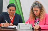 Unificar criterios en el ámbito Nacional facilitará el combate a la corrupción: Secretaria de la Función Pública