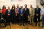Geovanna Bañuelos propone Reforma Electoral con visión integral