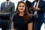 Revisa Presidenta de la CDHEZ separos preventivos de Río Grande