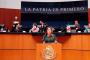 Certeza laboral para personal médico que atendió la pandemia en Zacatecas, exige Geovanna Bañuelos