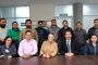 Concluye Verificación Vinculante a las Obligaciones de Transparencia en el estado de Zacatecas: IZAI