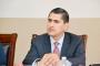 Escala Zacatecas 16 lugares nacionales en abastecimiento de rezago educativo