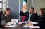 Mazapil sigue siendo opaco: IZAI