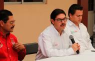 Realiza Alfonso Vazquez Sosa audiencia pública en el municipio de Gral. Fco. R. Murguía