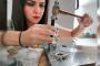 Tendencia internacional favorece el quehacer en plata de orfebres zacatecanos: Gaby Dorado