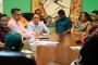 Zacatecanos radicados en Houston se organizan para formalizar una federación de clubes
