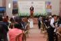 Impulsa Zacatecas Deslumbrante la creación de 47 nuevos productos túristicos