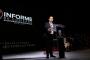 En vivo: Primer Informe de Gobierno de David Saúl Avelar