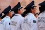 Fortalece Ulises Mejía Haro acciones por un Zacatecas seguro en primer año de labores