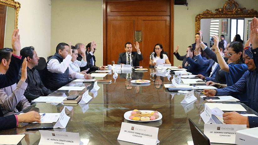 Zacatecas, primer municipio en impulsar mejora regulatoria y cumplir con generación de empleos