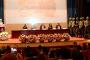 Zacatecas, comprometido con mejores servicios de salud: Ulises Mejía Haro