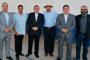 Abren Licenciatura en Psicólogia en Villanueva