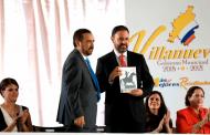Gobierno del Estado seguirá siendo un aliado de los Villanovenses