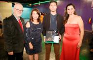 Celebra sexto aniversario Federación de Zacatecanos Unidos en Atlanta
