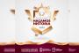 Convoca Ayuntamiento de Guadalupe  a participar en el Premio Juvenil Hagamos Historia 2019