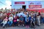 Abren centros integradores de Desarrollo en Zóquite, Casa Blanca y El Carmen