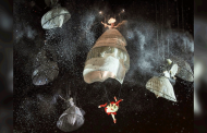 El arte escénico y la dramaturgia regresan a invadir las calles de Zacatecas