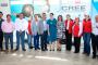 SEDIF pone en marcha unidad básica de rehabilitación en Enrique Estrada