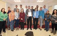 Servidores públicos capacitados garantizan beneficios al Estado: IZAI