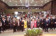 Poner en marcha Ley de Archivos, mayor reto para Zacatecas: Especialistas
