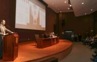 En Zacatecas hay gobernabilidad y estabilidad política Secretario Jehú Salas