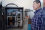 Con tecnología, busca JIAPAZ reducir impacto de fallas en pozos