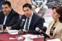 Aprueban estatutos del Consejo Juvenil del Estado de Zacatecas