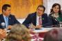 En zacatecas el combate a la pobreza va más allá del asistencialismo: Roberto Luévano