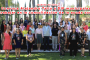 Evento en vivo: Entrega de constancias de alfabetización, certificados de primaria y secundaria en Apozol