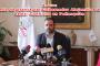En vivo: Conferencia de prensa del Gobernador Alejandro Tello, tema: Conflicto en Peñasquito