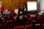 Programa de pavimentación llega a municipio de Francisco R. Murguía