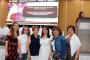 Disminuyen 73% feminicidios en Zacatecas