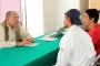SSZ atendió peticiones ciudadanas de medicamentos y atenciones jurídicas